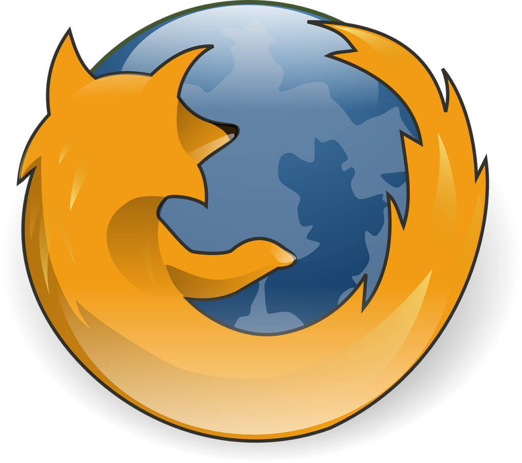 Firefox sicherer machen - digitalblog24